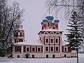 Dmitry church uglich 2.JPG