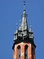 Dołhobyczów Kościół par. p.w. MB Częstochowskiej (1911-14) 02 JoannaPyka.JPG