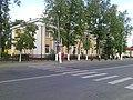 Dobruš, Belarus - panoramio (3).jpg