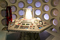 Doctor Who Experience (8105543304).jpg
