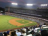 Dodger Stadium Field.jpg