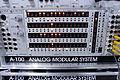 Doepfer A157-1 - 2015 NAMM Show.jpg