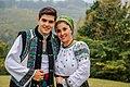 Doina și Ciprian Petroaie 4.jpg