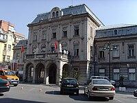 Dom armije Sarajevo.jpg