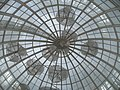 Dome, McArthur Glen - geograph.org.uk - 1279552.jpg