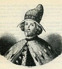 Domenico II Contarini portrait.jpg