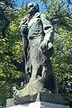 Domingo Sarmiento Rodin Palermo III.jpg
