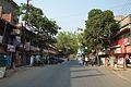Domjur-Jagadishpur Road - Domjur - Howrah 2014-04-14 0514.JPG