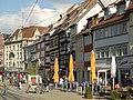 Domplatz in Erfurt - panoramio.jpg