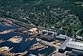 Domsjö - KMB - 16000300024784.jpg