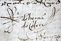 Don Hernando Colon firma 1534 AHPS.jpg