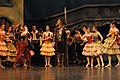 Don Kihot, Balet SNP, Slobodan Ninković, ansambl baleta, foto polzovic.jpg