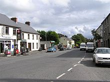 Donaghmore.jpg