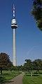 Donauturm (78397) IMG 7229.jpg