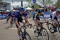 Doncaster Town Centre Races 2015 (18121367720).jpg