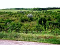 Donduseni, Moldova - panoramio (1).jpg