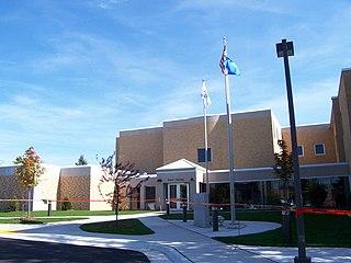 Door County, Wisconsin U.S. county in Wisconsin
