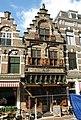 Dordrecht De Crimpertsalm 1.JPG