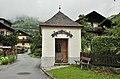 Dorfgastein Annakapelle.JPG
