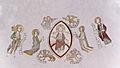 DorfkircheBernitt-4-Malerei.jpg