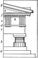 Doric-order-schematic-elevation.tif