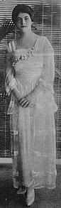 Doris Ryer Nixon.jpg