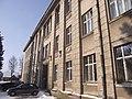 Dormitory of VU KHF - panoramio.jpg