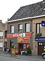 Dorpswoning Bellemdorpweg 20.JPG
