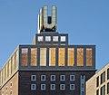 Dortmunder-U- 20100604 1212IMG 1213.jpg