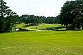 Dothan National Golf.jpg