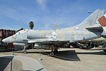 Douglas A-4E Skyhawk '151064 - 10 green' (26125750023).jpg
