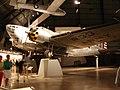 Douglas B-18A AF.jpg