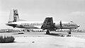 Douglas C-74 (4790013757).jpg