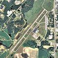 Douglas Municipal Airport - Georgia.jpg