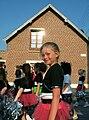 Doullens (26 juin 2010) carnaval 052.jpg