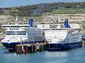 Dover Seaways & Calais Seaways (8714433651).jpg