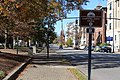Downtown, Raleigh, NC, USA - panoramio.jpg