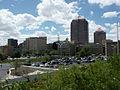 Downtown Albuquerque 2.jpg