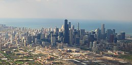 Downtown Chicago, Illinois (14024025580).jpg
