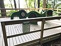 Doylestown Central park sensory trail .jpg