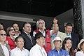 Dr. José Serrano recibió a los 23 prefectos del país (e).jpg