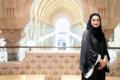 Dr. Mona Al Ali .png