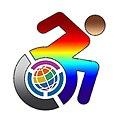 Draft of logo for WikiDiff volunteer group.jpg