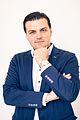 Dragan Vulin1.jpg