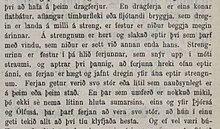 Dragferja-jon-bjarnason-eptir-isafold-11sept1889.jpg