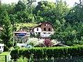 Drahanské údolí, Čimice če. 124.jpg