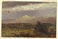 Drawing, Catskills at sunset, 1882 (CH 18194007-2).jpg