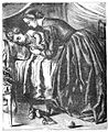Drawing of Mother and Child Praying.jpg