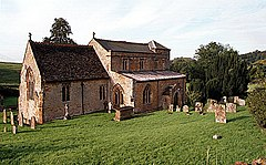 Drayton, Banbury church.jpg