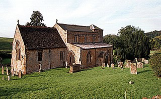 Drayton, Cherwell Human settlement in England